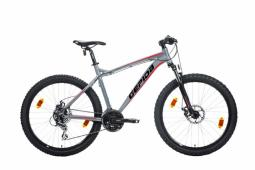 Gepida Mundo Pro kerékpár 2018