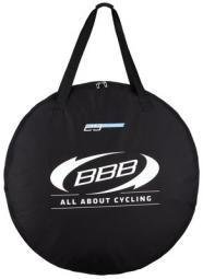 BBB Wheelbag 29