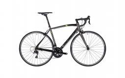 Lapierre Audacio 500 CP kerékpár 2018