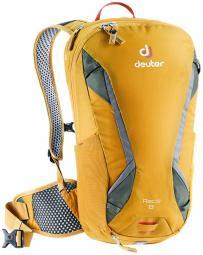 Deuter Race 8 l kerékpáros hátizsák túrázáshoz 2020