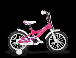 Kross Lilly kerékpár 2018
