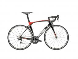 Lapierre Aircode SL 500 MC országúti kerékpár 2019