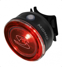 Sigma Mono hátsó lámpa 2018