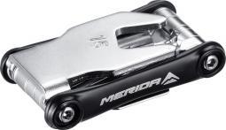 Merida Multi 4517 15in1 zsebszerszám 2020