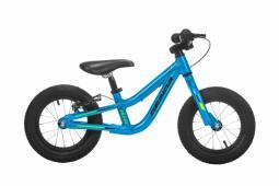 Gepida AUHA kerékpár 2018