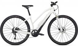 Specialized Turbo Vado 2.0 WMN Ebike  2018