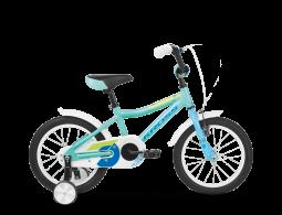 Kross Mini 4.0 gyermek kerékpár 2019