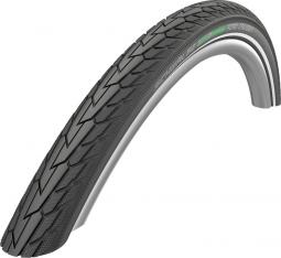 Schwalbe 12X2.00 Road Cruiser Act HS484 KG Greenc TW 320 g 12