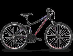 Kross Lea 2.0 kerékpár 2018