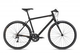 Kellys Physio 50 kerékpár 2018