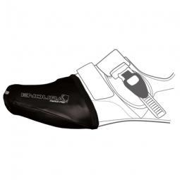 Endura FS260-Pro Slick Toe Cover cipőorr-védő 2019