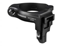 SHIMANO DI2 SM-FD905H első váltó adapter 2017