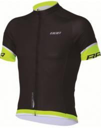 BBB Comfortfit jersey (BBW-246) rövid ujjú kerékpáros mez 2017