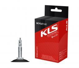 Kellys KLS 700 x 19-23C (18/23-622) FV 33mm szingó szelepes belső gumi 2020