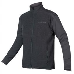 Endura Hummvee Windproof Fleece szélkabát 2018