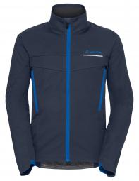 Vaude Men's Pro Insulation Jacket téli kerékpáros kabát 2018