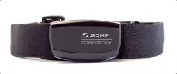 Sigma Comfortex mellkaspánt 2018