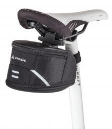 Vaude Tool L kerékpáros szerszámtartó nyeregtáska 2020