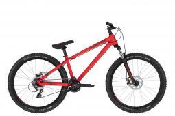 Kellys Whip 10 dirt kerékpár 2020