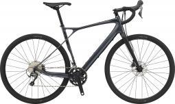 GT Grade Carbon Elite gravel kerékpár 2020
