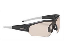 BBB Select PH fényre sötétedő lencsés kerékpáros szemüveg 2017