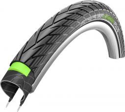 Schwalbe 28x2.00 Energizer Plus Perf HS427 Greeng Ref TW 1085 g 29 coll MTB külső gumi 2020