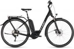 Cube Touring Hybrid Pro 500 Easy E-bike 2019
