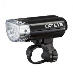 Cateye Jido HL-AU230 Kerékpár Első Lámpa 2017