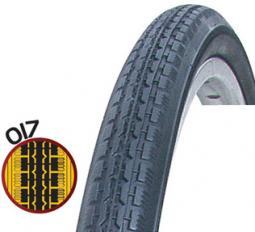 Vee Rubber 37-584 26x1 1/2x1 3/8 VRB017 külső gumi 2020