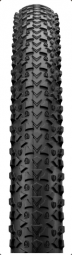 Ritchey WCS Z-Max Shield 27,5x2,1 tubeless ready külső gumi 2018