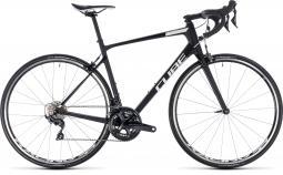 CUBE Attain GTC SL kerékpár 2018