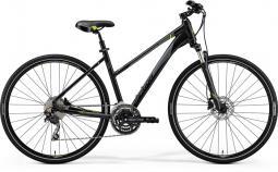 Merida Crossway 300 kerékpár 2018