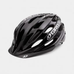 Giro Venus 2 kerékpáros fejvédő 2017
