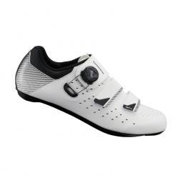 Shimano RP4 kerékpáros cipő 2019