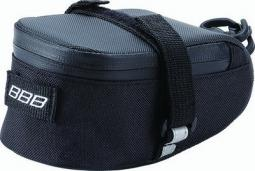 BBB Easypack (BSB-31) nyeregtáska 2017