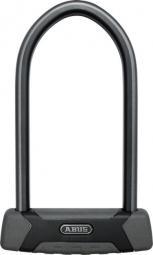 ABUS 540/160HB300 Granit X Plus U-lakat 2018