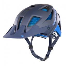 Endura MT500 Helmet MTB sisak 2019