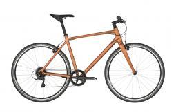 Kellys Physio 10 fitness kerékpár 2019
