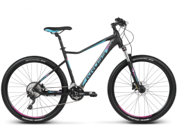Kross Lea 8.0 kerékpár 2018