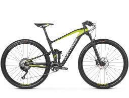 Kross Earth 3.0 MTB Fully 29