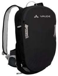 Vaude Aquarius 9+3 kerékpáros hátizsák túrázáshoz 2019