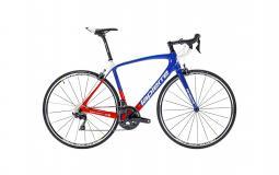 Lapierre Sensium 600 FDJ kerékpár 2018