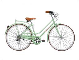 Adriatica Rondine női városi kerékpár 2018