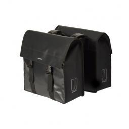 Basil Urban Load Double Bag csomagtartótáska 2020