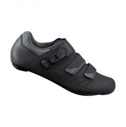 Shimano RP3 Országúti cipő 2020