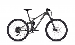 Ghost SL AMR 2.7 AL U MTB Fully 27,5