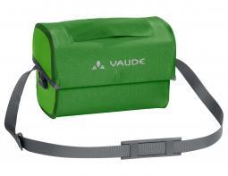 Vaude Aqua Box kerékpáros kormánytáska 2020