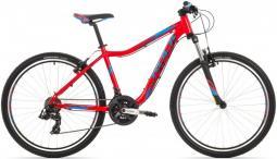 Rock Machine Surge 26 XC extra akciós kerékpárok 2016