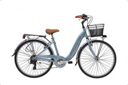 Adriatica Relax 28 6s női városi kerékpár 2018