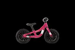Winora Rage rózsaszín 12 futóbicikli 2020